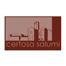 Certosa Salumi