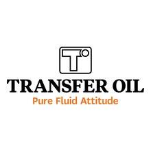 Transferoil