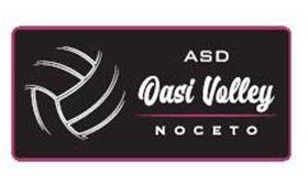 Oasy Volley Noceto
