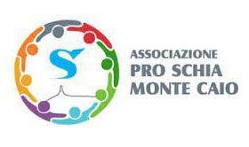 Associazione Pro Schia
