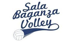Sala Baganza Volley